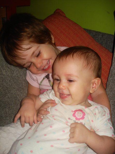 dve sestre