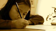 polazak u skolu i ucenje