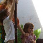 udovoljavanje deci